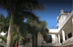 Hotel Natraj - Sirmaur