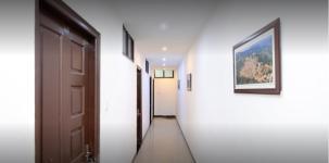 Hotel Prem Nisarga - Sirmaur
