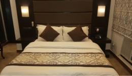 Hotel Silver Oak - Sirmaur