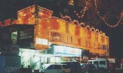 Thakur Homestay - Sirmaur