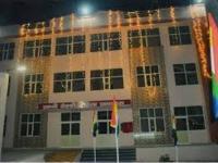 Hotel Devishree - Una