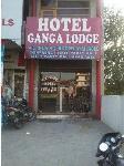 Hotel Ganga Lodge - Una