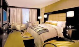 Hotel Natraj Palace - Una