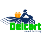 Delcart