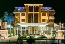 Hotel Imperial Grand - Ujjain