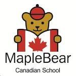 Maple Bear Canadian Pre School - Shankar Nagar - Raipur