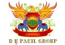 Ajeenkya DY Patil University (ADYPU) - Pune