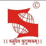 Symbiosis Institute of Management Studies (SIMS) - Pune
