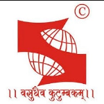 Symbiosis Centre for Distance Learning (SCDL) - Pune