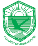 College of Agriculture (CA) - Pune