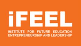 Institute for Future Education Entrepreneurship and Leadership (iFEEL) - Pune