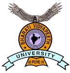 Yashwantrao Mohite College (YMC) - Pune