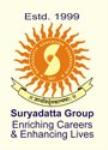 Suryadatta College of Hospitality Management and Travel Tourism [SCHMTT] - Pune