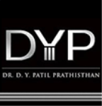 Dr DY Patil College of AgriBusiness Management - Pune