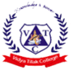 Vidya Tilak College (VTC) - Pune