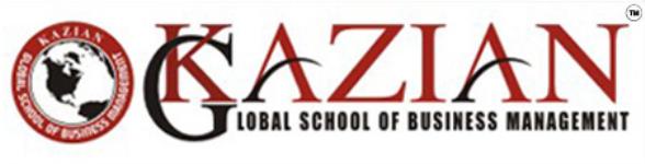 Kaizen Global School of Business Management (KSBM) - Pune