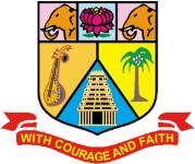 Annamalai University: Indian Institute of Telecom Management (IITM) - Pune