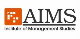 AIMS Institute of Management Studies - Pune