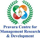Pravara Centre for Management Research & Development (PCMRD) - Pune