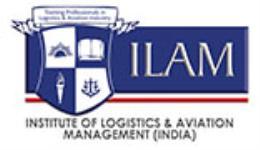 Institute of Logistics & Aviation Management (ILAM) - Pune