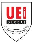 UEI Global - Pune