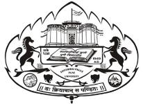University of Pune (UP) - Pune