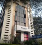 Seamless Education Academy - Pune