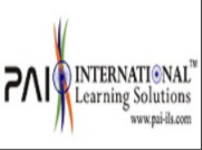PAI International Learning Solutions - Pune