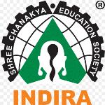 Indira School of Communication (ISC) - Pune