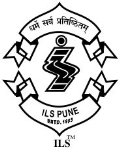 Indian Law Society Law College (ILS) - Pune