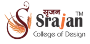 Srajan Institute of Gaming Multimedia and Animation - Pune