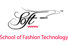 School of Fashion Technology (SFT) - Pune