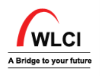 WLCI School of Media - Pune