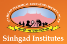 Sinhgad Institute of Hotel Management & Catering Technology (SIHMCT) - Pune