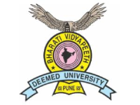 Bharati Vidyapeeth University Poona College Of Pharmacy (BVPUPCP) - Pune