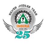 Indira College of Architecture and Design (ICAD) - Pune