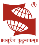 Symbiosis Institute of Media and Communication [SIMC] Pune (SIMC) - Pune