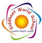 Siddhant World School - Gomti Nagar - Lucknow