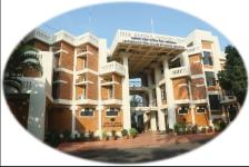 Lakshmibai National College of Physical Education - Thiruvananthapuram