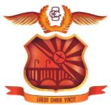College of Engineering Anna University - Chennai