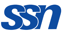 SSN College of Engineering [SSNCE] - Chennai