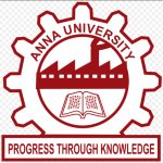 Alagappa College of Technology [ACT] - Chennai