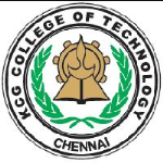 KCG College of Technology - Chennai