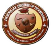 Panimalar Institute of Technology [PIT] - Chennai