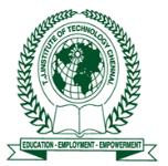 TJ Institute of Technology [TJIT] - Chennai
