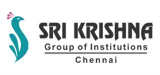 Sri Krishna Institute of Technology [SKIT] - Chennai