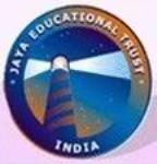 Jaya Group of Institutions - Chennai