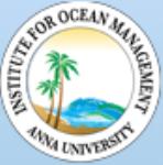 Institute for Ocean Management [IOM] - Chennai