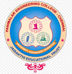 Panimalar Engineering College - Chennai
