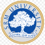 SRM University Vadapalani Campus - Chennai